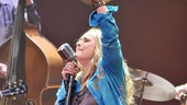 Melissa Etheridge Quartet – Melissa Etheridge - 5
