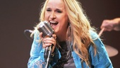 Melissa Etheridge Quartet – Melissa Etheridge – 3