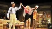 Viagra Falls Opening – Bernie Kopell – Lou Cutell – Teresa Ganzel