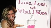 Love Loss LA MJW - Marissa Jaret Winokur - 2