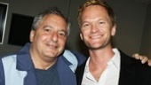 Rent at the Hollywood Bowl – Neil Patrick Harris – Tim Weil