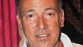 Springsteen Fela – Bruce Springsteen
