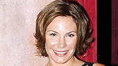 The Countess at La Cage aux Folles – Countess LuAnn de Lesseps