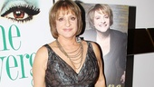 Patti LuPone Book Launch Party – Patti LuPone (poster)
