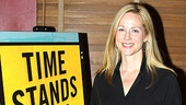 Time Stand Still Meet and Greet – Laura Linney