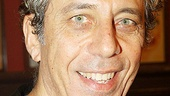 Time Stand Still Meet and Greet – Eric Bogosian