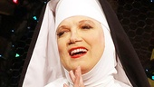 Divine Sister Opening – Charles Busch 1