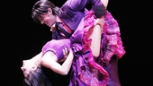 West Side Story - Show Photos - Natalie Cortez - George Akram