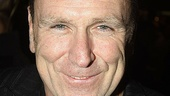 A Life in the Theater Opening Night – Colin Quinn