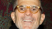 A Life in the Theatre Opening Night – David Mamet