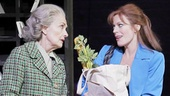 Show Photos - Women on the Verge of a Nervous Breakdown - Mary Beth Peil - Sherie Rene Scott