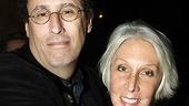 Angels in America Opening Night – Tony Kushner – Joyce Ketay