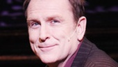 Show Photos - Colin Quinn: Long Story Short - Colin Quinn