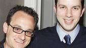 Elf opens - lan Zachary - Michael Weiner