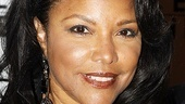 A Free Man of Color opening – Lynn Whitfield