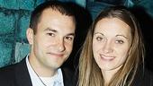 Medal of Honor winner at Memphis – Salvatore Giunta – wife Jennifer