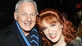 Times Square Angel 2010 – Victor Garber – Charles Busch