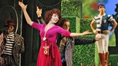 Show Photos - Wonderland - Janet Dacal - cast