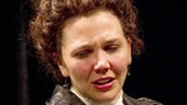 Show Photos - Three Sisters - Maggie Gyllenhaal - Juliet Rylance - Jessica Hecht