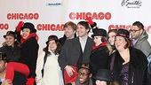 Chicago fan days - fan
