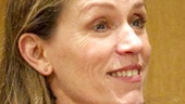 Show Photos - Good People - Frances McDormand