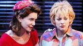 Show Photos - Cactus Flower - Lois Robbins - Jenni Barber