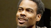 Chris Rock as Ralph D. in Mother**ker with the Hat.