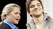 Show Photos - High - Kathleen Turner - Evan Jonigkeit