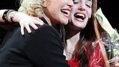 Christie Brinkley opens – Christie Brinkley – Alexa Ray Joel – 4