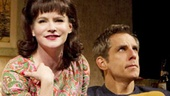 Show Photos - The House of Blue Leaves - Jennifer Jason Leigh - Ben Stiller
