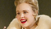 Show Photos - The House of Blue Leaves - Alison Pill