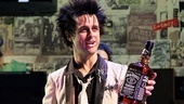 Idiot final – Billie Joe Armstrong – 3