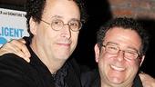Intelligent Homosexual's Guide Opening Night – Tony Kushner – Michael Greif