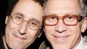 Intelligent Homosexual's Guide Opening Night – Tony Kushner – Stephen Spinella