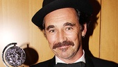 2011 Tony Awards Winners Circle – Mark Rylance