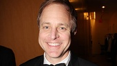 2011 Tony Awards Winners Circle – Scott Pask