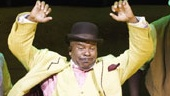 Show Photos - Porgy and Bess -David Alan Grier
