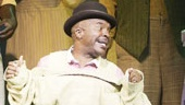 Show Photos - Porgy and Bess - David Alan Grier