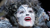 Show Photos - Cats - National Tour cast