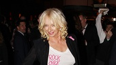 Mamma Mia Tenth Anniversary – Judy Craymer (T-shirt)