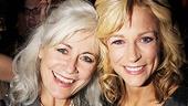 Mamma Mia Tenth Anniversary – Louise Pitre – Lisa Brescia