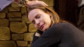 Show Photos - Other Desert Cities - Stockard Channing - Rachel Griffiths - Stacy Keach