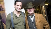 War Horse- Michael Morpurgo and Peter Hermann