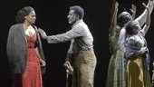 Show Photos - Porgy and Bess - Audra McDonald - Norm Lewis