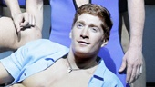 Show Photos - Mamma Mia - Jordan Dean - boys