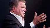 Show Photos - Shatner's World: We Just Live In It - William Shatner
