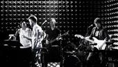Gavin Creel CD Release – Gavin Creel – Jo Lampert – Mark Vanderpoel – Matt Beck