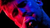 Gavin Creel CD Release – Gavin Creel (lights 2)