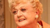 Show Photos - The Best Man - Angela Lansbury