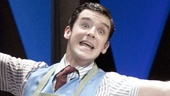Show Photos - How to Succeed in Business - Michael Urie